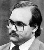 Richard Angelo | Murderpedia, the encyclopedia of murderers