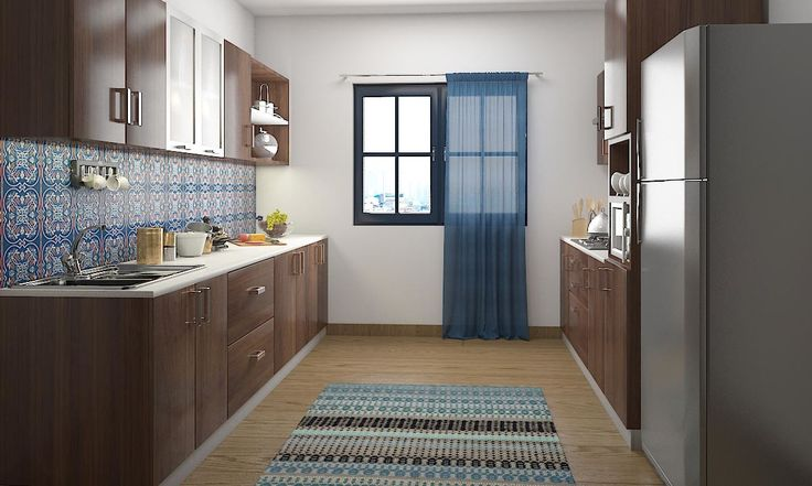 7 best parallel kitchen images on pinterest kitchen ideas interior design kitchen and kitchen on kitchen interior parallel id=75139