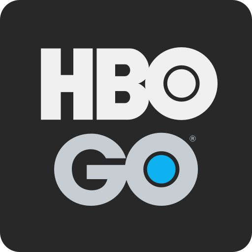 HBO GO SUBSCRIPTION  | OHS Amazon Associate Store