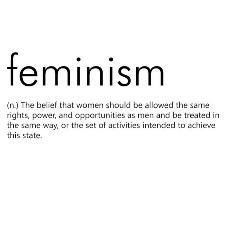 Feminism is not about burning bras/hating men or growing hair under the armpit.. It's simply about EQUALITY between men and women. Equal pay, equal opportunities etc.  We should all be feminists! ❤️ #internationalwomensday