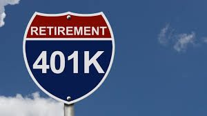 7 Things I Wish People Knew About 401(k) Plans
