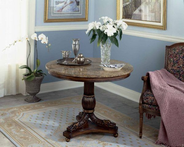 Foyer Table With Granite Top : Best front entrance foyer furniture images on