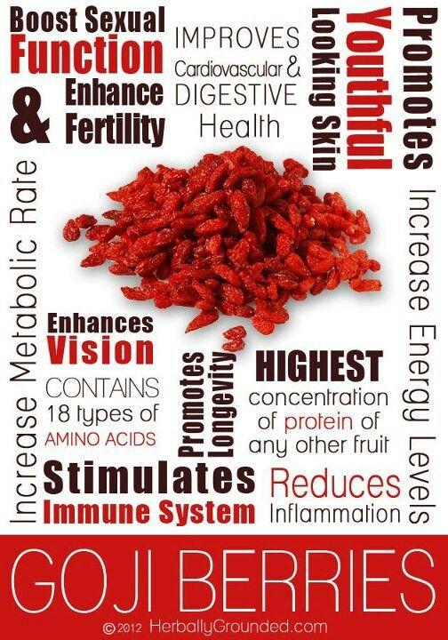 wolfberries also known as goji berry  Benefits of Goji Berries http://essentiallivingfoods.com/products/goji-berries
