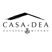 Casa-Dea Estates Winery on http://mrmscomedyauction.com