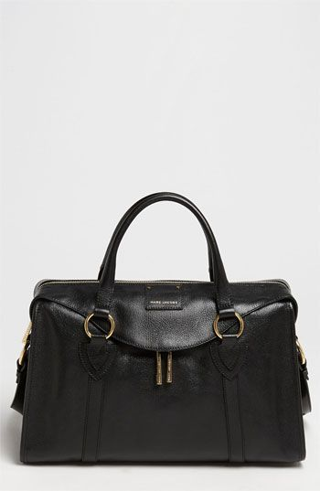 The bag lady fulton tx