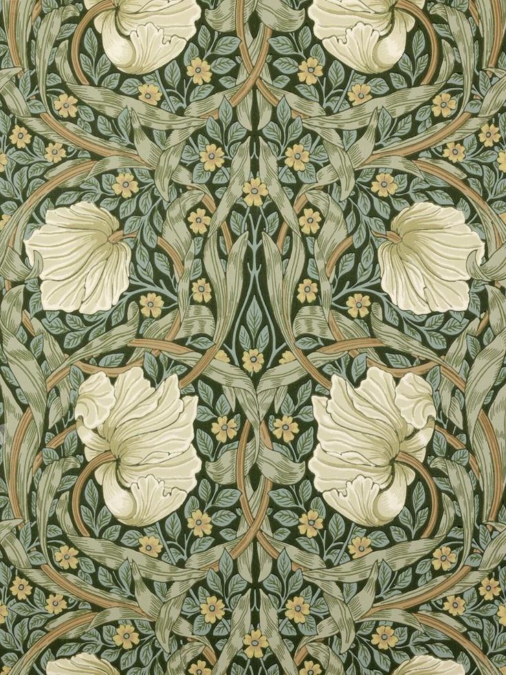 1000 images about william morris morris co on pinterest. Black Bedroom Furniture Sets. Home Design Ideas