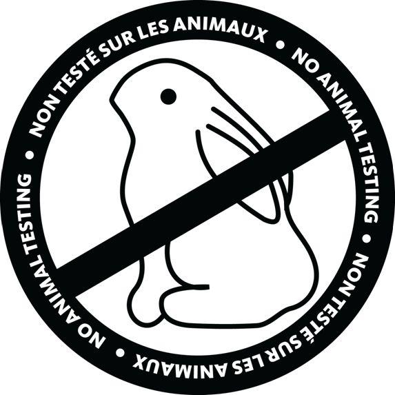 #Mekar #soins #bioactifs non testé sur les animaux \\ #Mekar #bioactive #skincare No animal testing