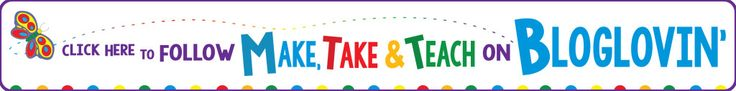 It all started with a cookie sheet. I was observing a student in a kindergarten classroom during literacy center time and in one of the centers the teacher placed magnetic letters on a cookie sheet and the students made words with the letters. Clever– I've seen cookie sheets on Pinterest before and really hadn't paid …