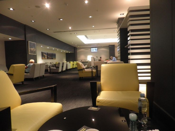 We grabbed something to eat and drinks in the Emperor Lounge at Auckland international Airport before boarding our Emirates flight to Brisbane.