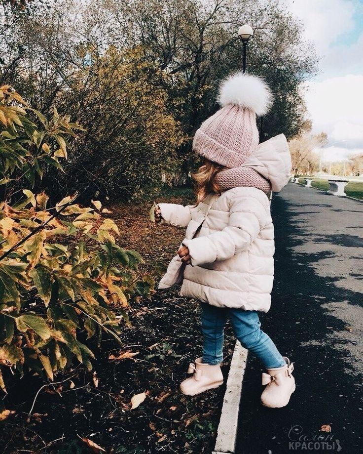 2076 besten little style bilder auf pinterest kinder outfits kindermode und kinderkleidung. Black Bedroom Furniture Sets. Home Design Ideas