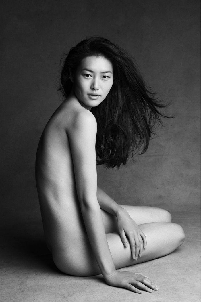 naked girls as sex slaves
