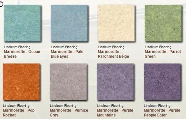 Marmoleum Colors Gallery Of Dual Tile Beautiful Tile Flooring Of Linoleum Floor Tiles Marmoleum Colors Chart Linoleum Flooring Marmoleum Beautiful Tile Floor