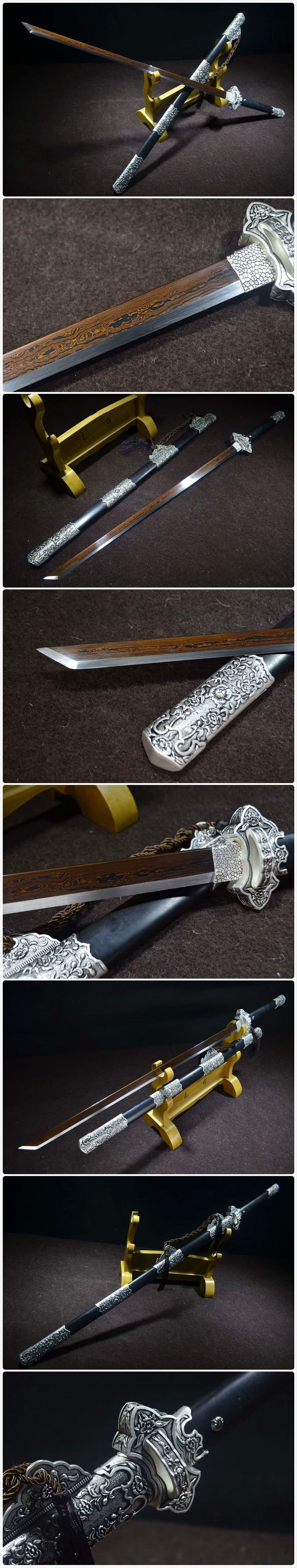 https://www.chinese-sword.com/