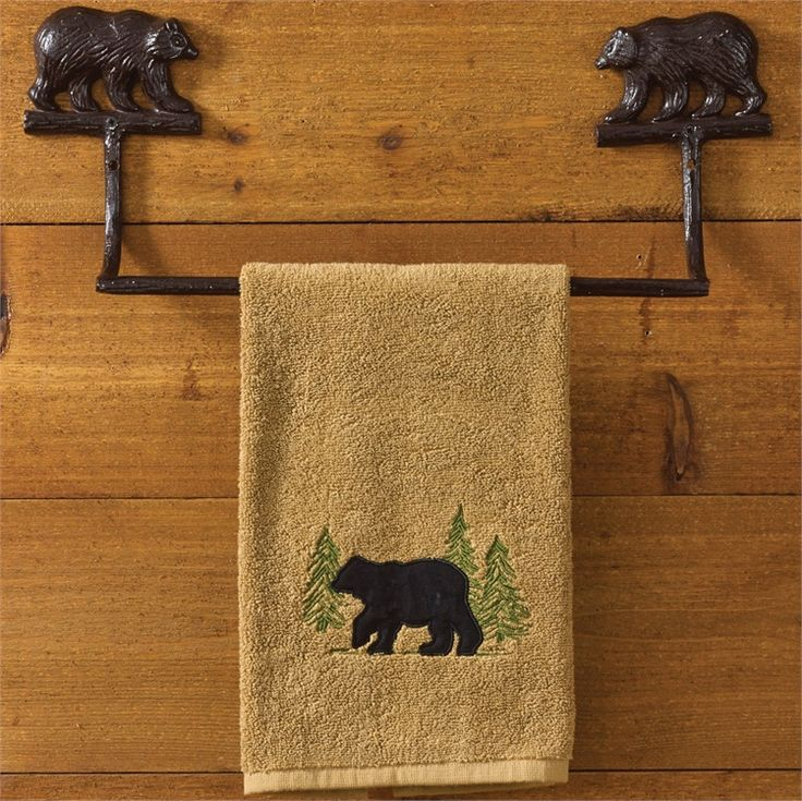 525 Best Images About Rustic Lodge Amp Cabin Decor On