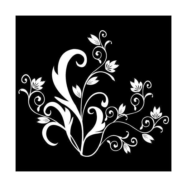 Les 15 meilleures images du tableau pochoirs sur pinterest silhouettes pochoirs et pochoir - Pochoir gratuit a imprimer ...
