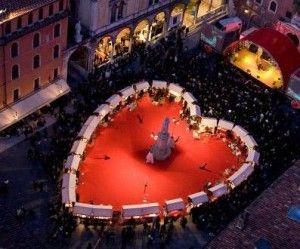 | Verona in Love | #Verona #VeronaInLove #SanValentino