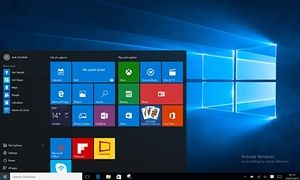 Final version of Windows 10 might be Microsoft's best ever