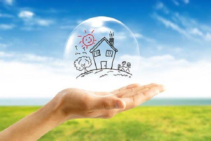 Πως+να+καθαρίσετε+ΟΛΟ+το+σπίτι+σας+με+οικολογικά+υλικά