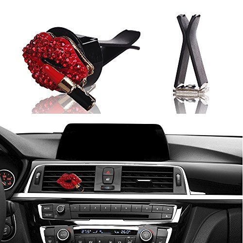 1000 ideas about car interior decor on pinterest diy - How to decorate your car interior ...