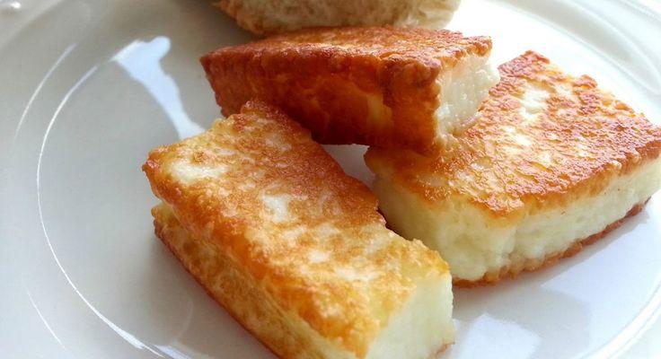 Το μεθυσμένο σαγανάκι… με τυρί ταλαγάνι και μπύρα!! | Επάγγελμα Γυναίκα