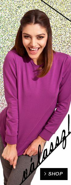 Női melegítő , NDNSPORT melegítő nadrág és melegítők több féle színben akár utcai viselethez.Divatos melegítők