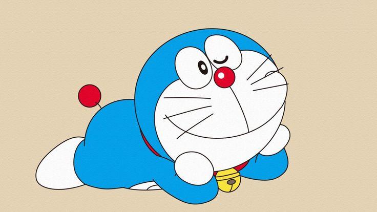 19 best All 'bout Doraemon images on Pinterest | Doraemon ...