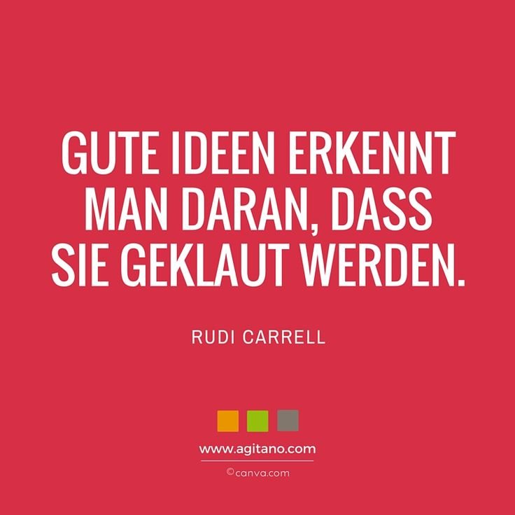 #sprüche #zitate #leben