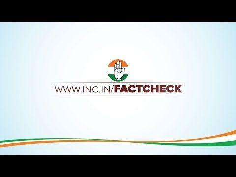 Democracy: Mr. Modi's Interpretation