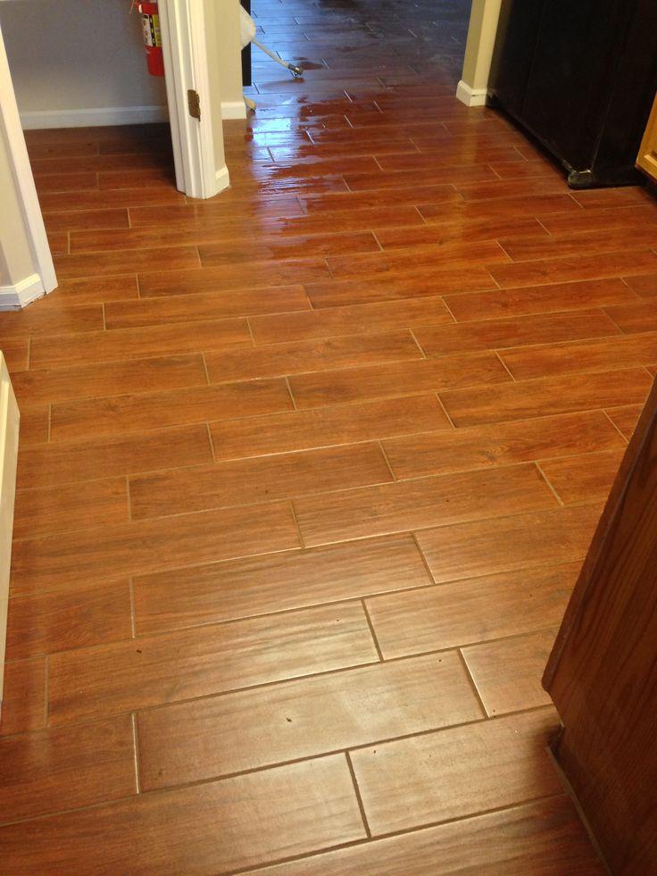 Ceramic Tile Floor Patterns Designs: 255 Best My Next Big Project Images On Pinterest