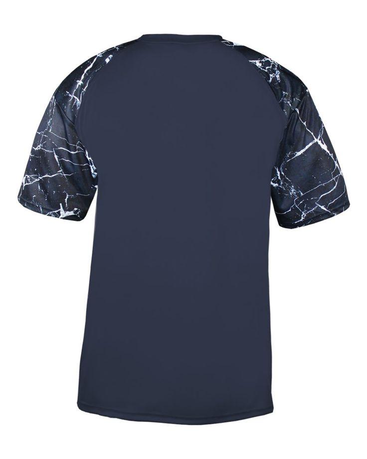 Badger Sport - Retail -