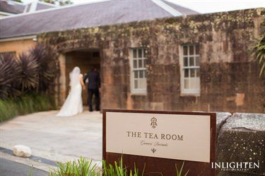 Wedding Venues Sydney. The wedding venues for the tea weddings in Australia
