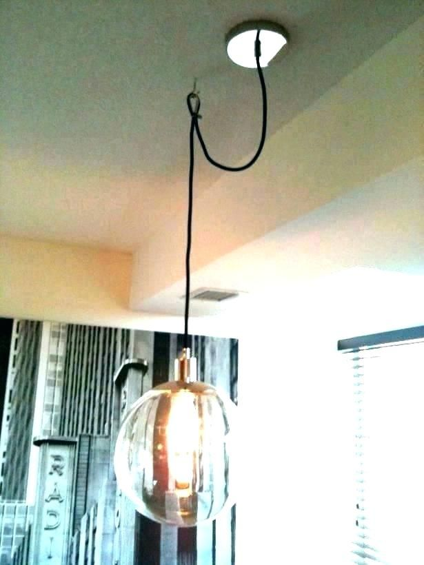 Image Result For Chandelier With Wall Hook Recessed Light
