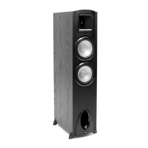 Klipsch Synergy F-30 Premium Dual 8-Inch Floor-Standing Speaker by Klipsch. $499.99. From the Manufacturer                                              Product Description                                      From the Manufacturer                                                                          Synergy F-30                           The Legendary Klipsch Story                                                      In 1946, Paul W. Klipsch created Klipsch