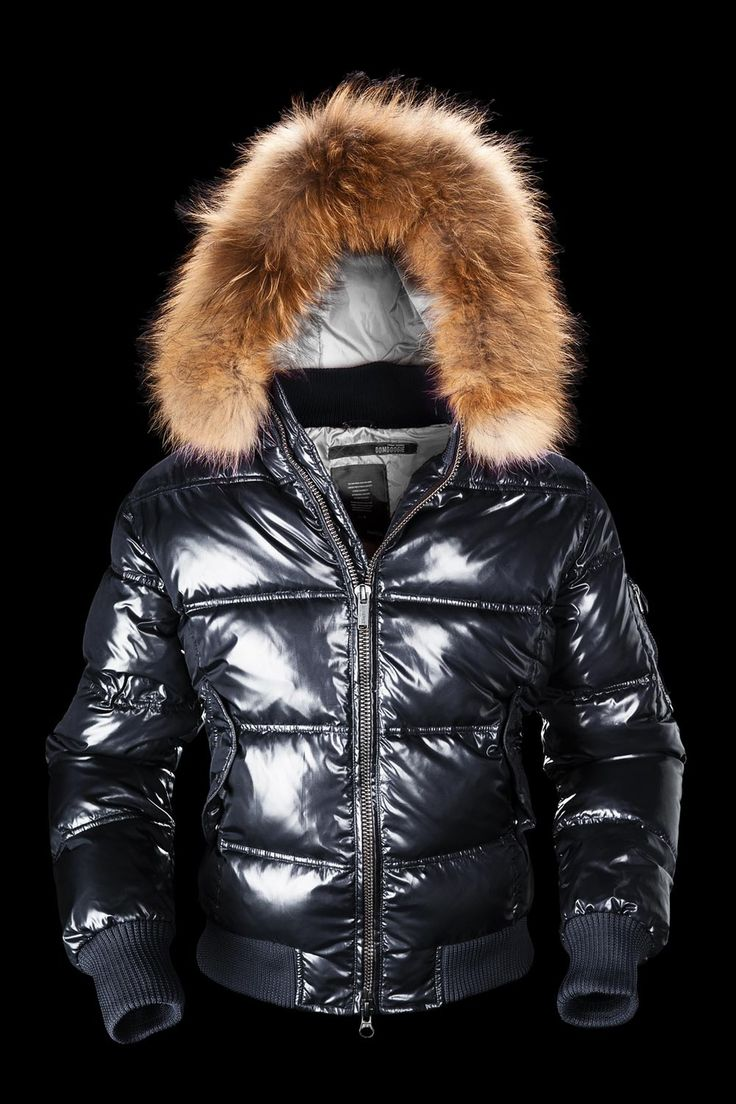 #piumino #giubbotto #cappuccio #uomo #Bomboogie #duvet #jacket #parka #man