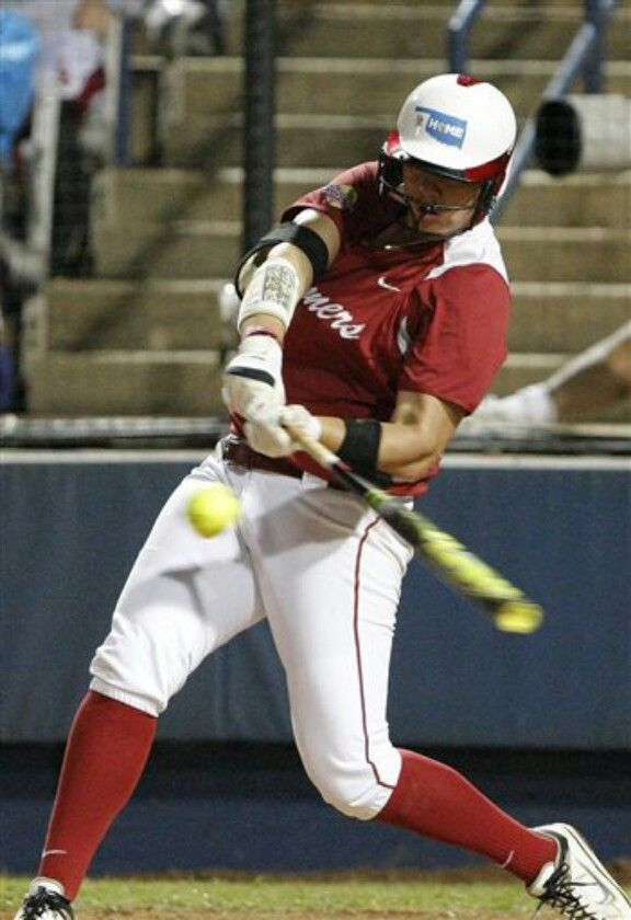 70 best womens college softball images on pinterest