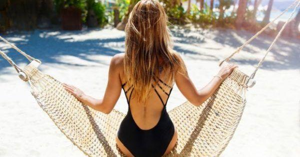 Τώρα που έρχεται το καλοκαίρι το μεγαλύτερο άγχος των γυναικών είναι η κυτταρίτιδα. Πώς θα καταφέρεις να διώξεις την κυτταρίτιδα ή έστω να τη μειώσεις αρκε