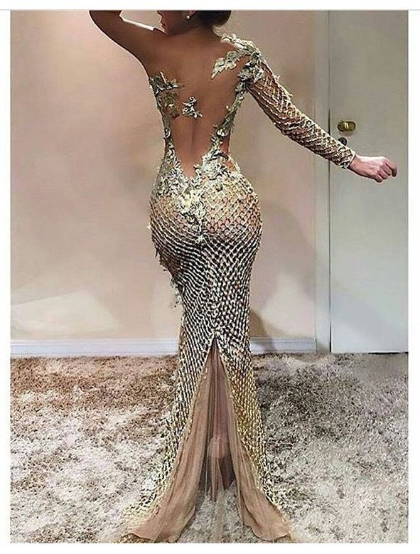 Find More at => http://feedproxy.google.com/~r/amazingoutfits/~3/wT9fCAcMXCk/AmazingOutfits.page