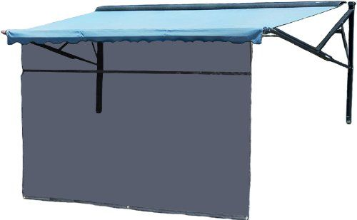 170 Best Images About Rv Awnings On Pinterest Motorhome