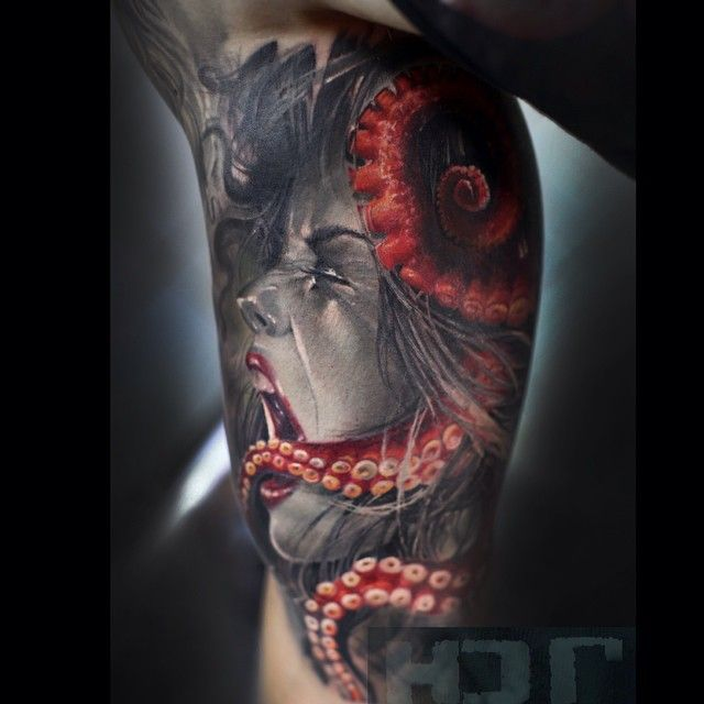 1000 images about tattoos tattoo sketches on pinterest tattoos gallery tattoo photos and. Black Bedroom Furniture Sets. Home Design Ideas