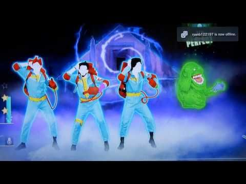 please check out: http;//youtube.com/prestigeteam ~GhostBusters Theme Song~ Thanks for watching guys!!!! 02/02/2012 Comments are now allowed Since 15.5k VIEW...