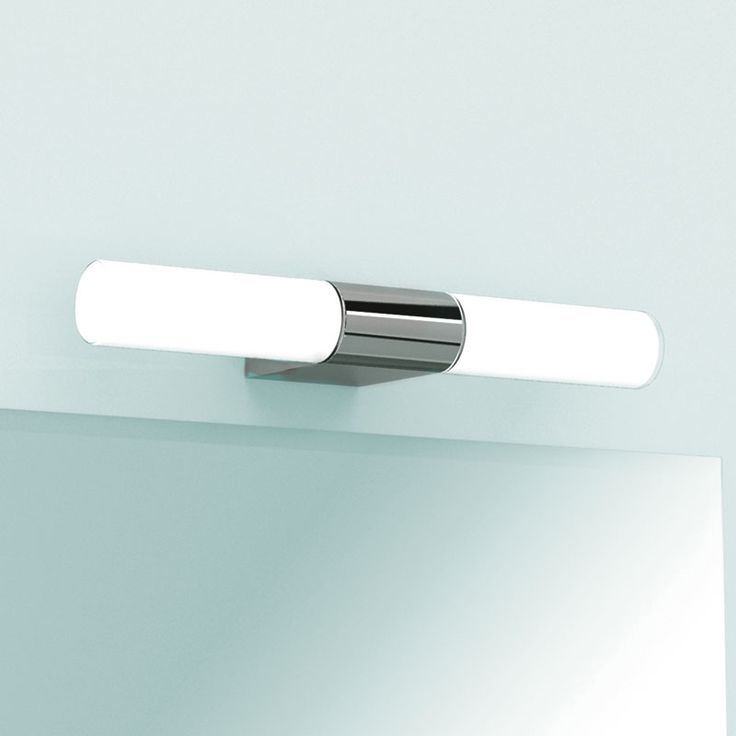 linear fittings bathroom wall lights bathroom lighting nutshell lighting bathroom linear andy thornton downstairs loo padova electrics andy thornton lighting