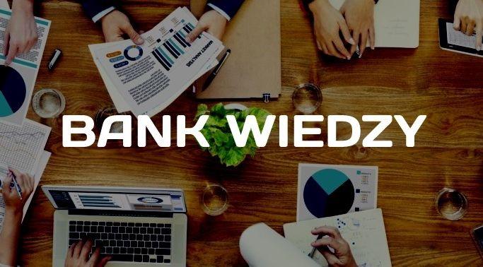 Moim celem jest wsparcie przedsiębiorców w rozwoju ich przedsięwzięć biznesowych. Altruistyczne podejście do życia odzwierciedlam poprzez przeprowadzane warsztaty dla Przedsiębiorców oraz zamieszczane artykuły na stronie: http://enterprisestartup.pl/bankwiedzy/