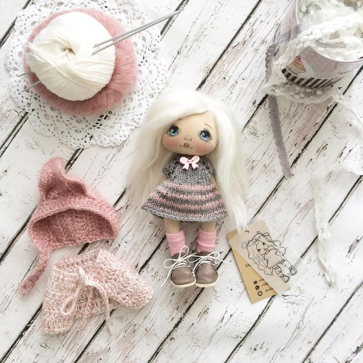 "570 Likes, 12 Comments - Оля☺️ (@kukla_olly) on Instagram: ""И ещё фоточка;) кукла продается, подробнее под фото ниже #кукла #куклы #купить #куколка #олли #doll…"""