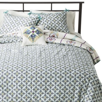 Boho Boutique™ Luca Bedding Collection