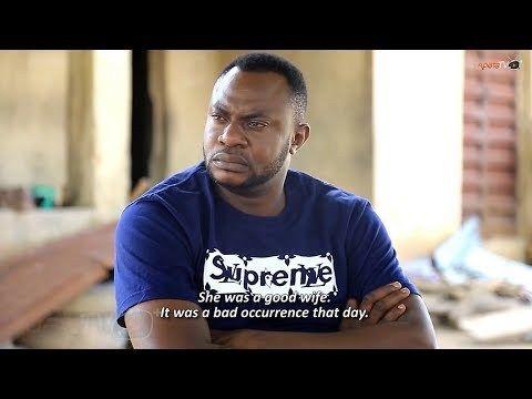DOWNLOAD: Asepamo Latest Nigerian 2019 Yoruba Movie   Music