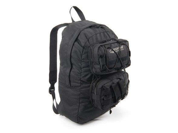 Quick Scout MOLLE Pack
