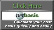 Dividend Reinvestment Plan Information | DRIP Investor