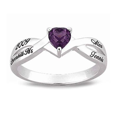 zales jewelers flops at the high Shop zales - america's diamond store since 1924 - for the best fine jewelry  selection of rings, necklaces, earrings, bracelets, and watches.