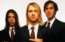 Letras De Canciones: Lithium - Nirvana