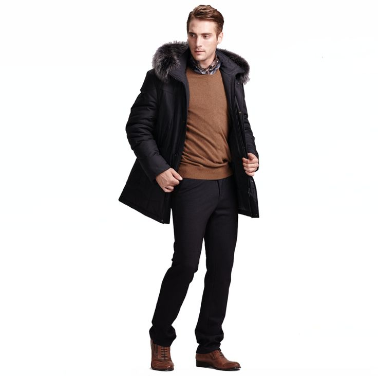 1000  ideas about Long Down Coat on Pinterest | Down coat Long